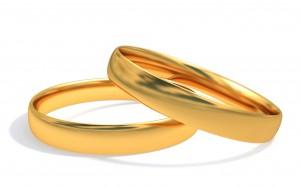Anneau-de-mariage